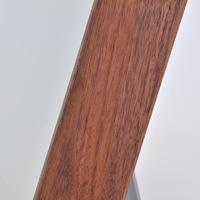 SHARP シャープ MIRROR TV ミラーテレビ LC-22MR1 22型 壁掛け対応 [ シャープ製おしゃれな壁掛け対応22型テレビ ]