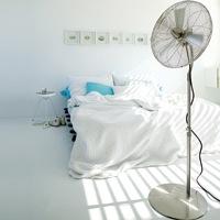 Stadler Form サーキュレーター・扇風機 Charly スタンド [ おしゃれなサーキュレーター 扇風機 ]