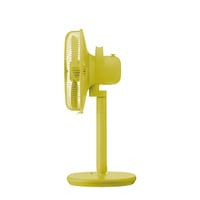 ±0 プラスマイナスゼロ/扇風機・サーキュレーター/リビングファン XQS-Z710 [ ±0 プラスマイナス ゼロ のサーキュレーター / 扇風機 ]