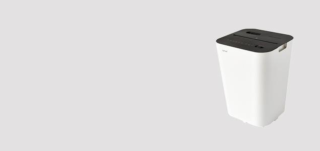 conof. コノフ/マイクロクロスカットシュレッダー2 新型 [全3種]