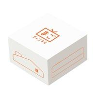 まごチャンネル 本体+サービス利用料18ヶ月分 [ 両親へのプレゼントに まごチャンネル ]