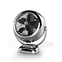 VORNADO ボルネード サーキュレーター・扇風機 VFAN-JP アンティークグリーン