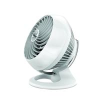 VORNADO ボルネード サーキュレーター・扇風機 360-JP
