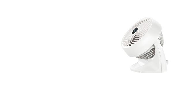 VORNADO ボルネード サーキュレーター・扇風機 533-JP