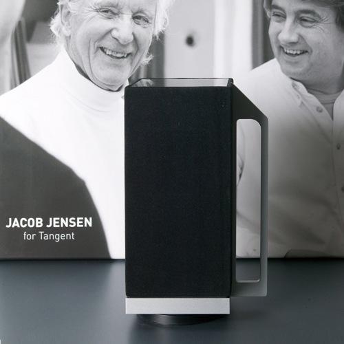 jacob jensen tangent fjord mini bluetooth 21048 designshop. Black Bedroom Furniture Sets. Home Design Ideas