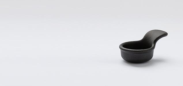 ノルウェイから届いた温かみのある鋳鉄製キャンドルホルダー「Glo Candle Holder」