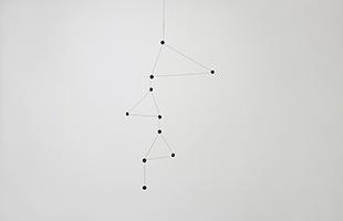 tempo モビール constellation