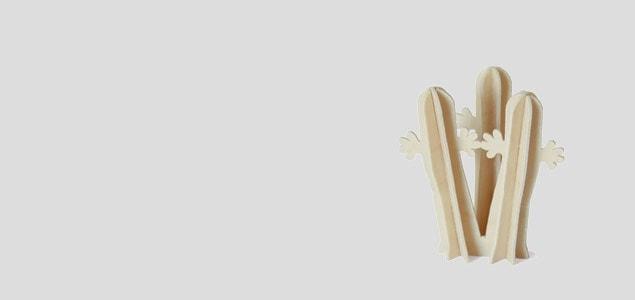 北欧loviオーナメント ムーミン/ニョロニョロ【ネコポス対応可】[ネコポス便 1/8]