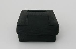 KOYORI 小箱