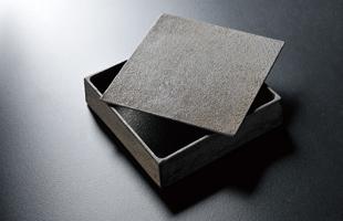 黒川雅之 IRONY/BOX-S