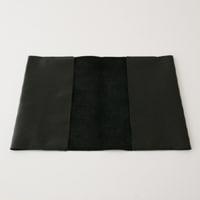 ENVELOPE /ブックカバー 【ネコポス対応可】[ネコポス便 1/1]