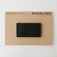 ENVELOPE /カードケース 【メール便対応可】[M便 1/2]