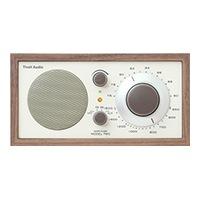 チボリオーディオ/tivoli audio/Model Two [ハイエンドオーディオはtivoli audio チボリオーディオ]