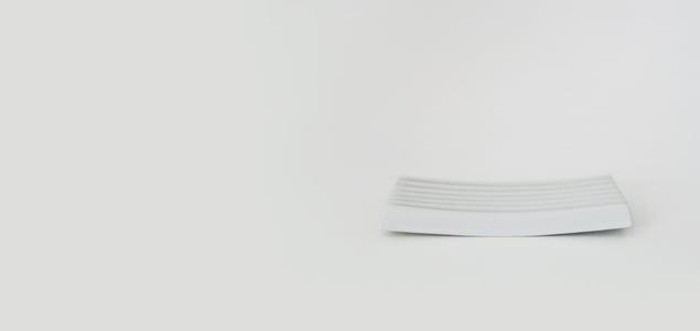 ヨーガンレール/ババグーリ/石鹸置き・石けん置き[おしゃれな石鹸置き・石けん置きはヨーガンレール/ババグーリ]