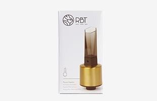 RBT/エアレーター パッケージ