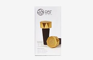 RBT/ボトルストッパー パッケージ