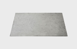 mortar FLOORWALL Square Natural 890×590