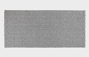 Brita Sweden PLUSTIC RAG 70×150 PEMBA Beluga