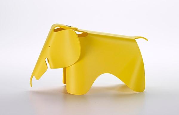 Eames イームズ エレファント スモール バターカップ