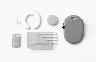 セット内容:防水バッグ、便座、テント(収納状態)、ポール、ポールバッグ、付属品セット(ティッシュ×3、ウェットティッシュ×1、持ち運び袋(白)×2、ポリ袋(黒)×5、凝固剤×5)