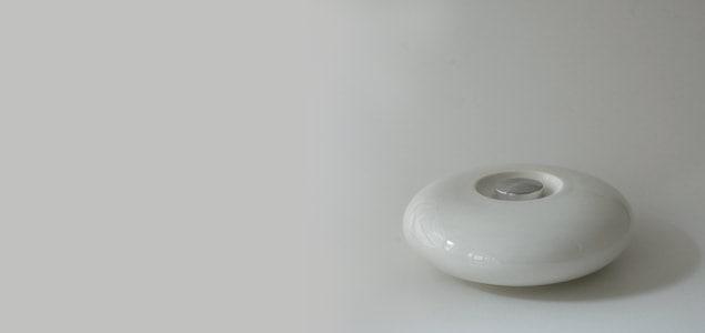 湯たんぽ 陶器 /セラミックジャパン/yutanpo [湯たんぽ 陶器はセラミックジャパン]
