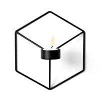 [クリスマスにおすすめ]北欧 menu(メニュー)POV/キャンドルホルダー[クリスマスにはmenu(メニュー)のキャンドルホルダー]
