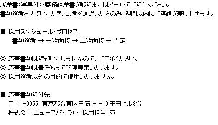 応募方法_詳細