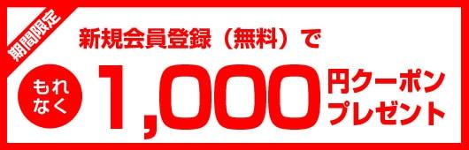 300P→1000P