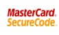 MasterCard「SecureCode」