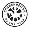 Sonnenreiter/サンライター