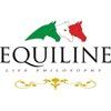 Equiline/エクイライン