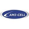 Lami-cell/ラミセル