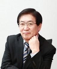 日本医科大学 太田 成男 教授