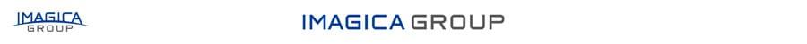 IMAGICA GROUP Inc.