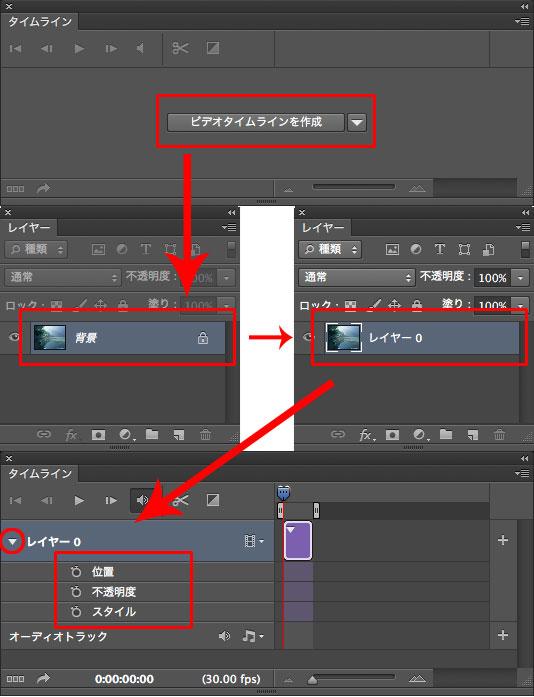 PSCS6_video1007