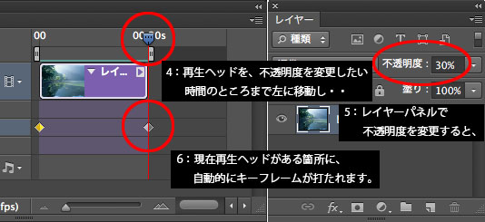 PSCS6_video1014