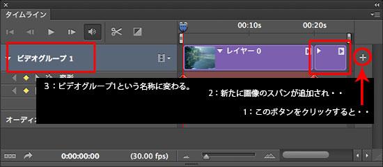 PSCS6_video2007