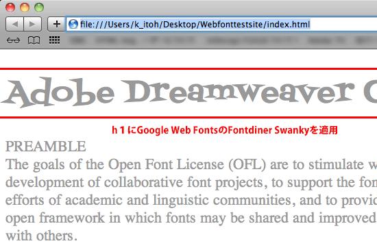 DWCS6_Webfonts008