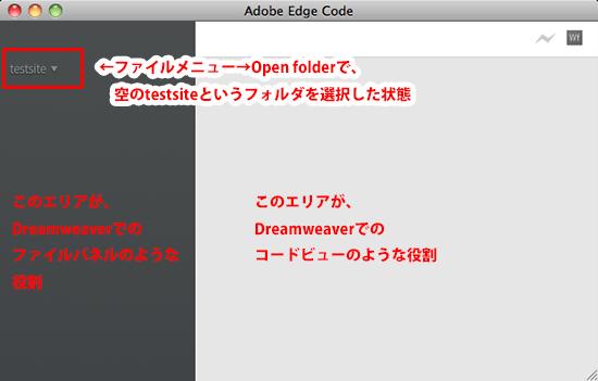 EdgeCode003
