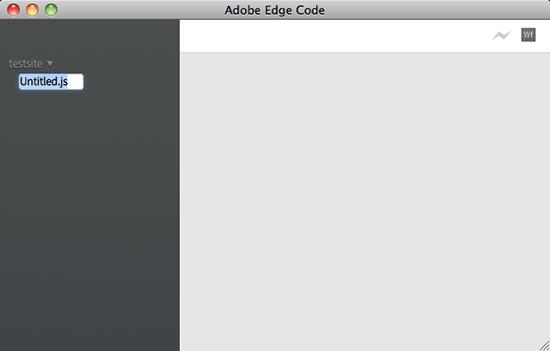 EdgeCode005