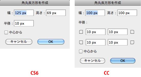 PSCC021