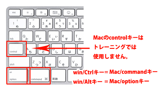 macwin003