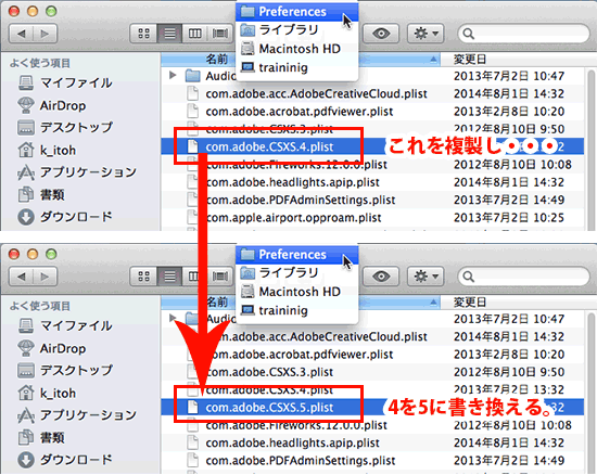 Aecc_html007