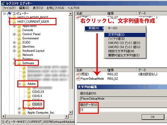Aecc_html012