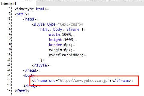 Aecc_htmlP