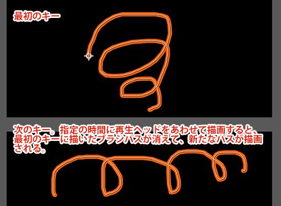 Aecc_mof005