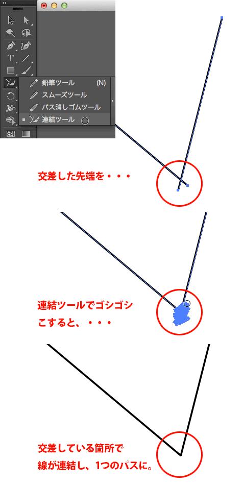 Aicc_line002