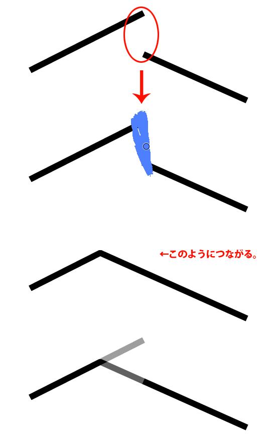 Aicc_line009