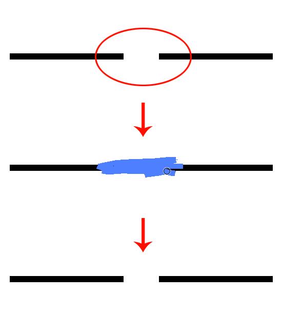 Aicc_line012