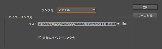 Idcc_Hyper006
